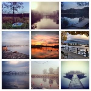 Miljöbilder Foto: Anna Arvidsson